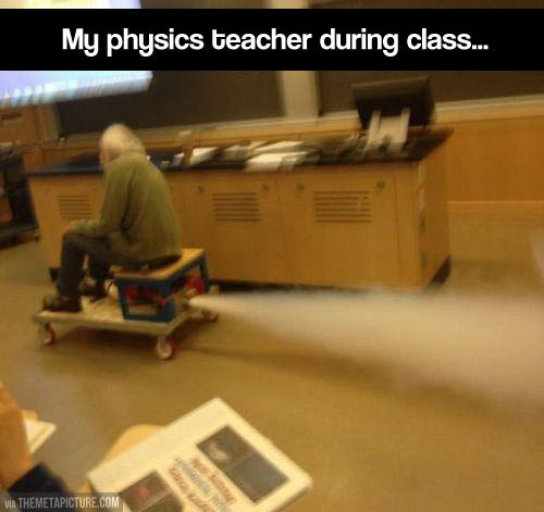 cool-physics-teacher-class-cart