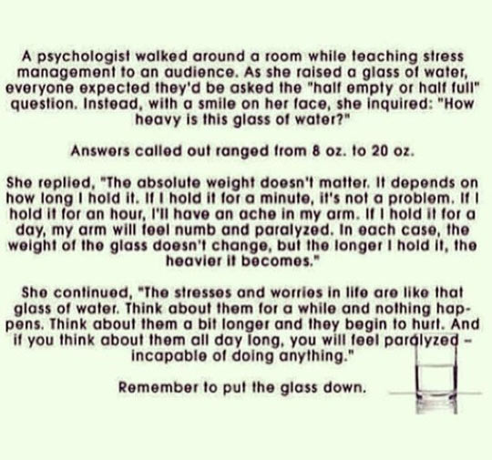cool-psychologist-stress-glass-water-heavy