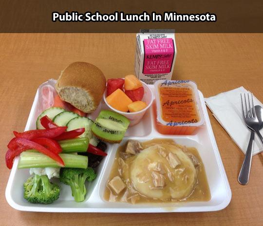 cool-public-lunch-school-healthy
