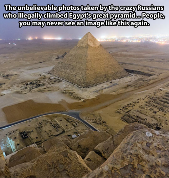 cool-pyramid-Egypt-Russians-top