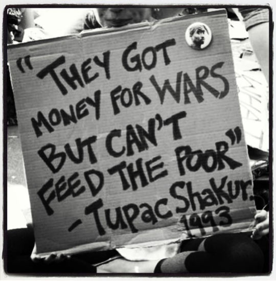 cool-sign-money-wars-feed-poor