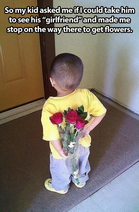 cute-little-kid-flowers-roses