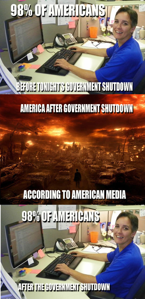 funny-Americans-after-shutdown-media