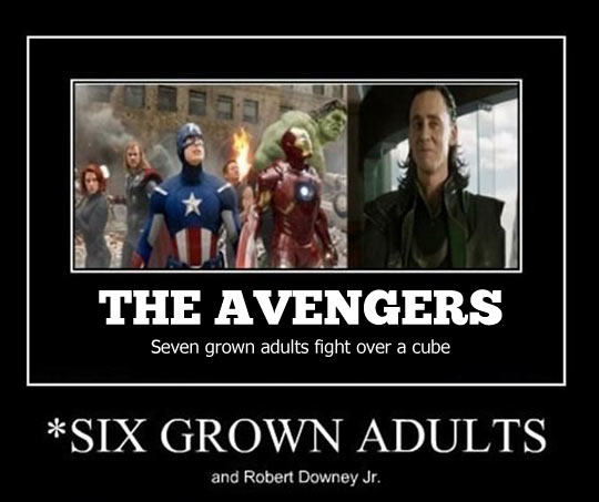 funny-Avengers-Robert-Downey-Jr-adults