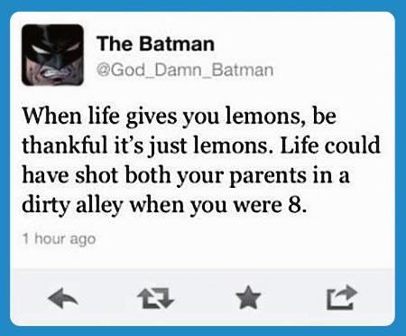 funny-Batman-Twitter-life-lemons
