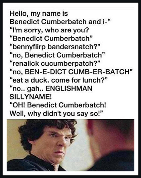 funny-Benedict-Cumberbatch-name-English