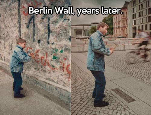 funny-Berlin-Wall-man-Germany