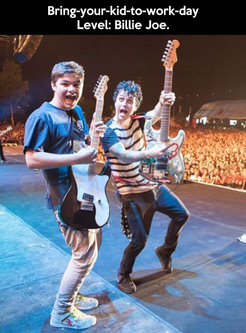 funny-Billie-Joe-guitar-fun-son
