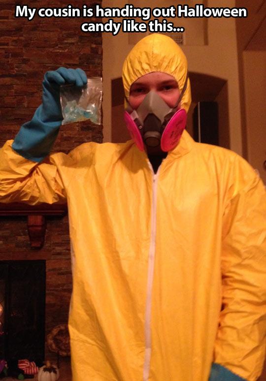 funny-Breaking-Bad-costume-Halloween