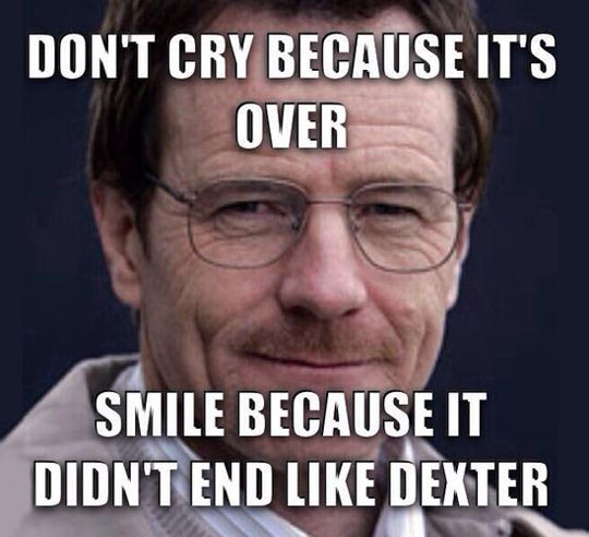 funny-Breaking-Bad-ending-Dexter