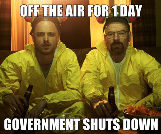 funny-Breaking-Bad-government-shut-down