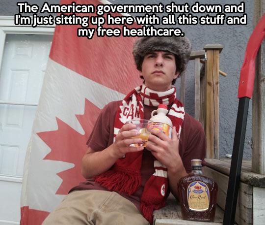 funny-Canadian-guy-America-shutdown