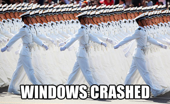 funny-China-soldiers-marching-Windows