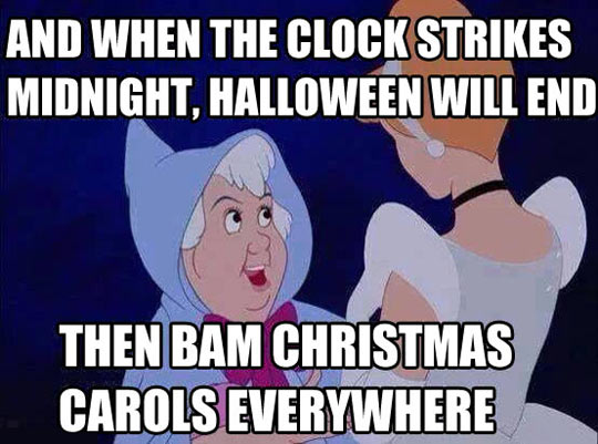 funny-Cinderella-fairy-Godmother-Halloween-Christmas