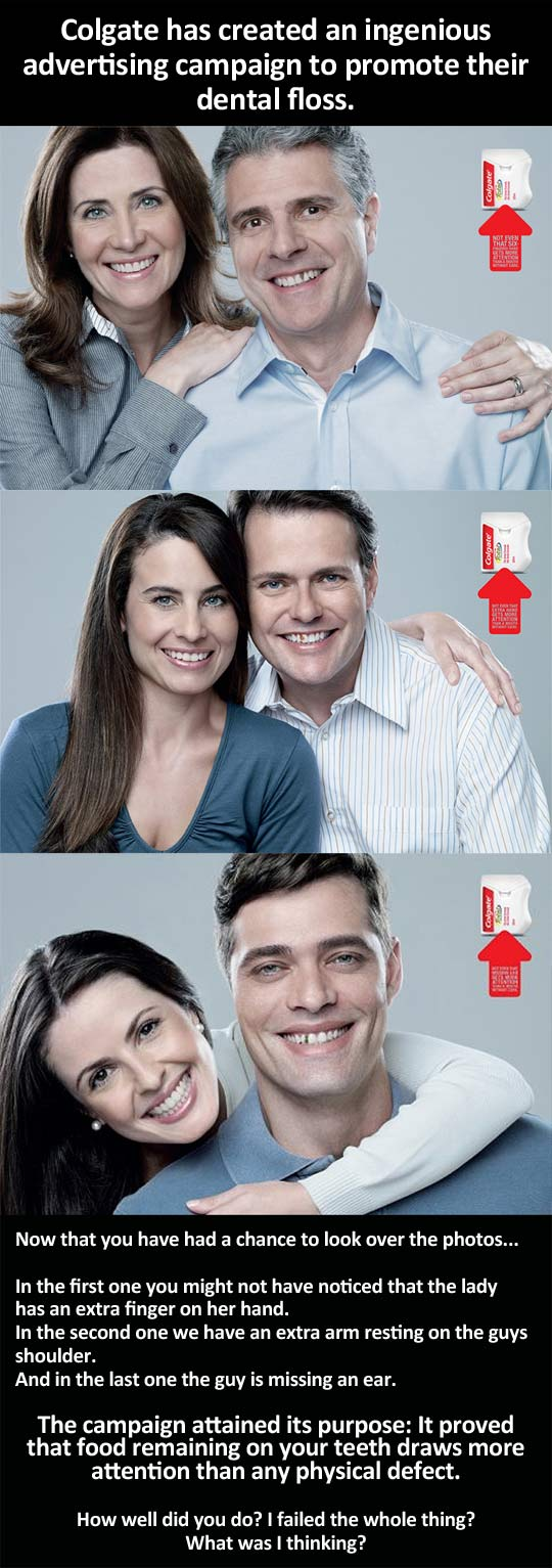funny-Colgate-ad-couples-smiling