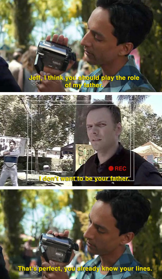 funny-Community-Abed-father-camera