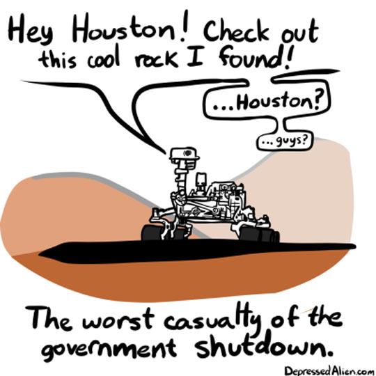 funny-Curiosity-Mars-NASA-comic