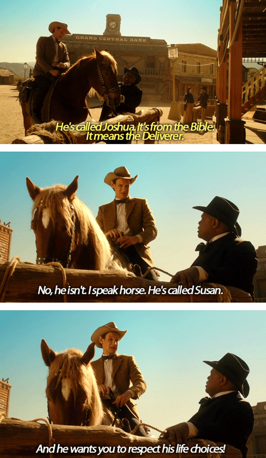 funny-Doctor-Who-horse-Susan