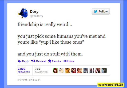 funny-Dory-Twitter-friendship