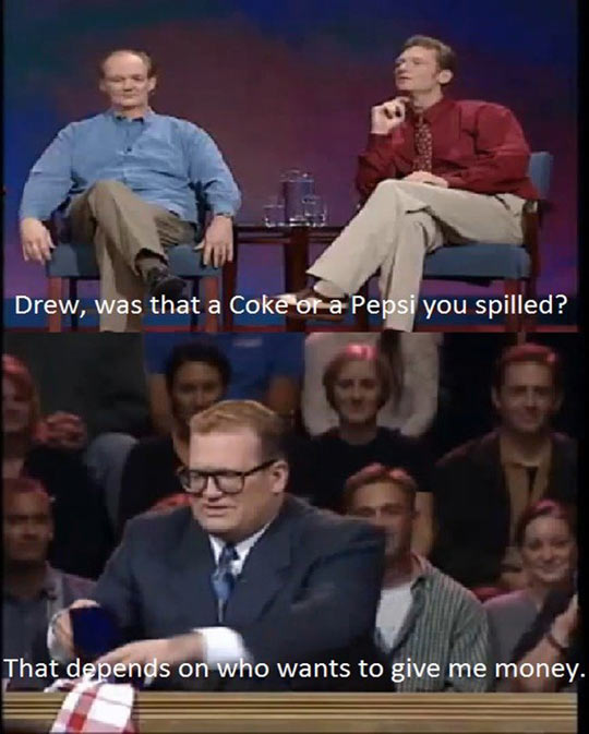 funny-Drew-Carrey-sponsor-soda