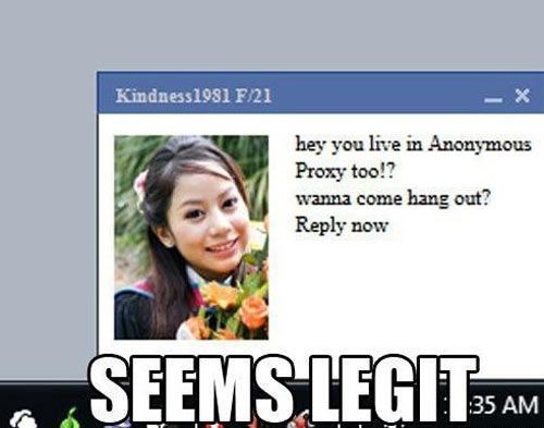 funny-Facebook-message-spam-girl-anonymous-town