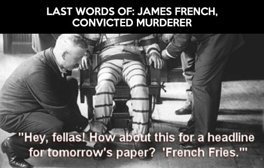 funny-French-fries-electric-chair