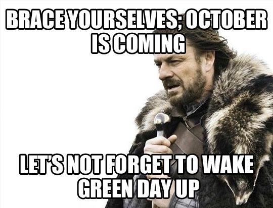 funny-GOT-brace-yourselves-October