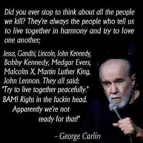 funny-George-Carlin-harmony-people