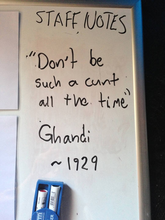 funny-Ghandi-not-real-quote