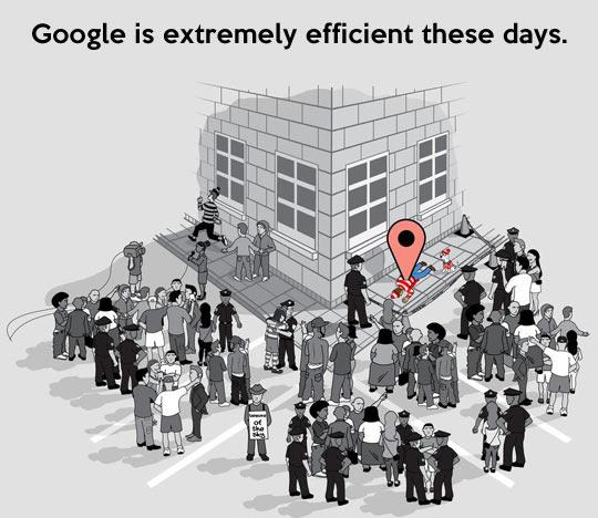 funny-Google-efficient-Waldo
