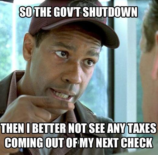 funny-Government-shutdown-taxes