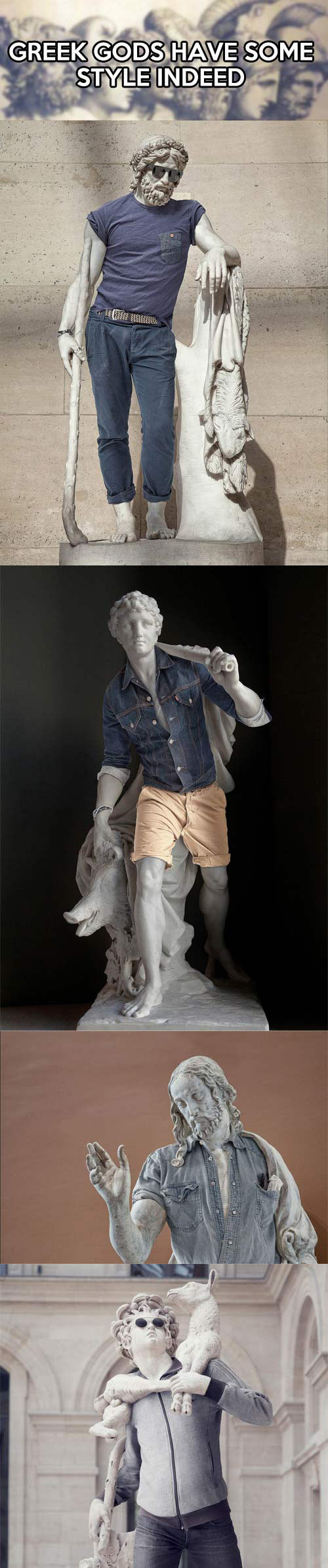 funny-Greek-gods-hipster-clothes