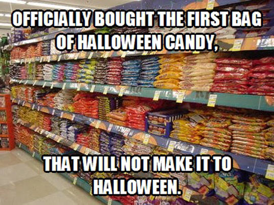 funny-Halloween-candy-early