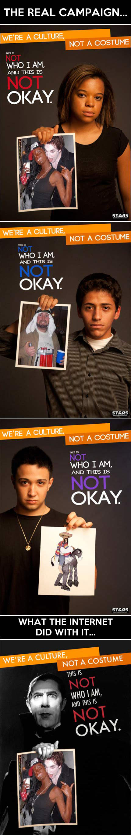 funny-Halloween-costume-culture-campaign-real