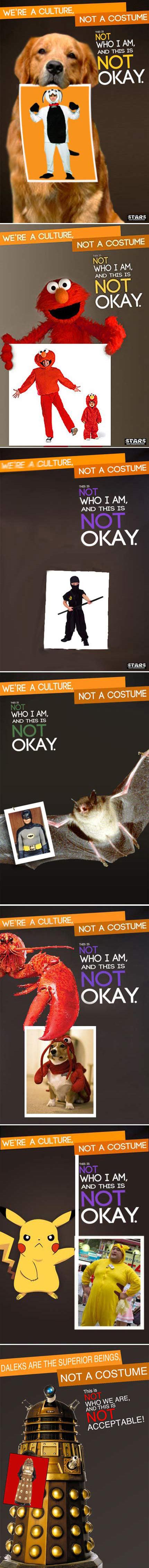funny-Halloween-costume-culture-campaign