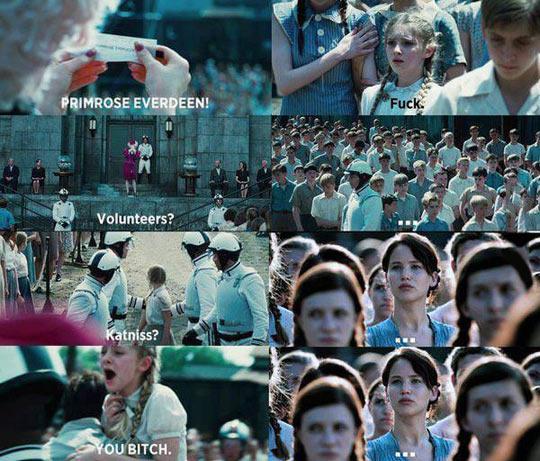 funny-Hunger-Games-sad-ending
