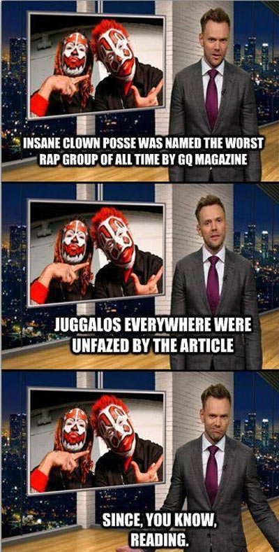 funny-Insane-Clown-Posse-Juggalos-reading
