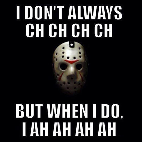 funny-Jason-mask-scary