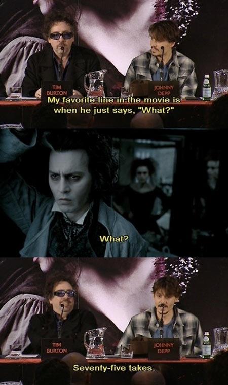 funny-Johnny-Depp-line-Burton
