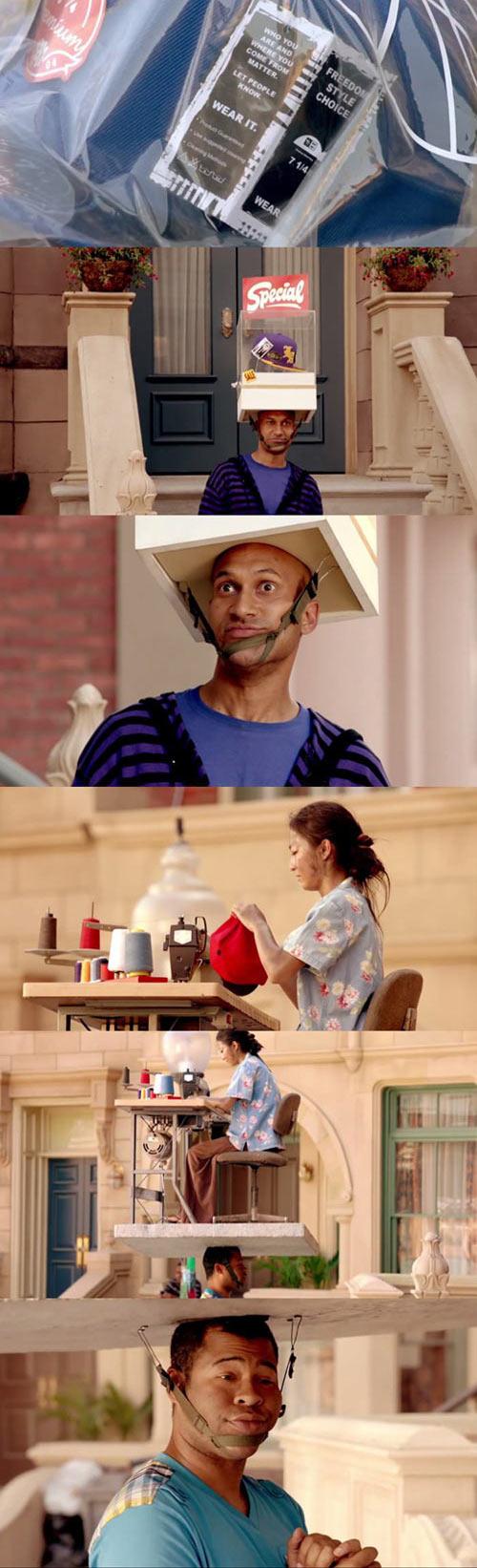 funny-Key-Peele-show-hat