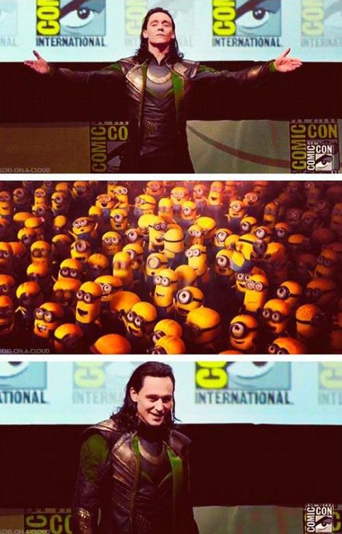 funny-Loki-Minions-boss-happy