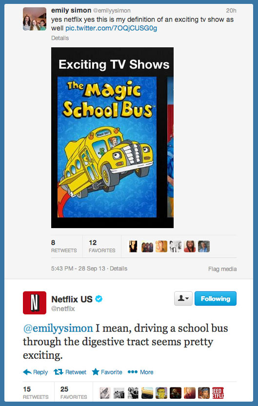 funny-Magic-Bus-Netflix-TV