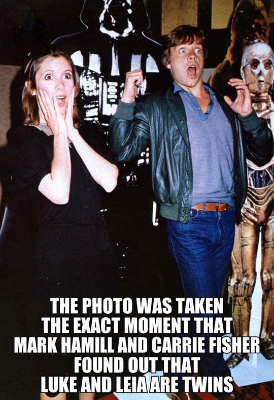 funny-Mark-Hamill-Luke-Leia-twins