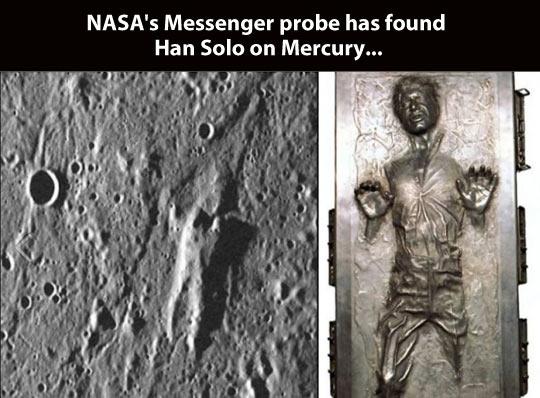 funny-NASA-Han-Solo-Mercury