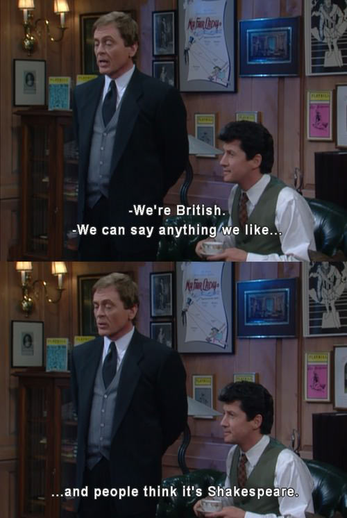 funny-Nanny-Niles-British-Shakespeare