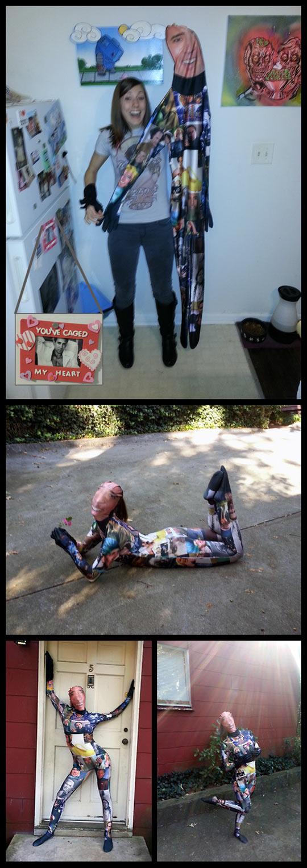 funny-Nicolas-Cage-pictures-suit-costume