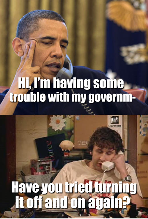 funny-Obama-call-turn-off