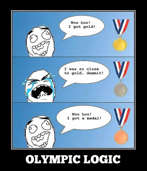 funny-Olympic-games-medal-winners