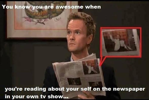funny-Patrick-Harris-news-awesome
