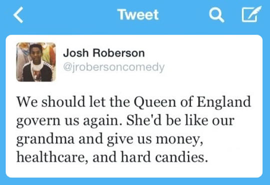 funny-Queen-England-govern-US